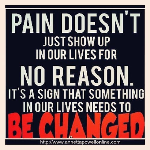 So true .. words of wisdom right there .. GodIsGood Motivatedlife Positivevibes