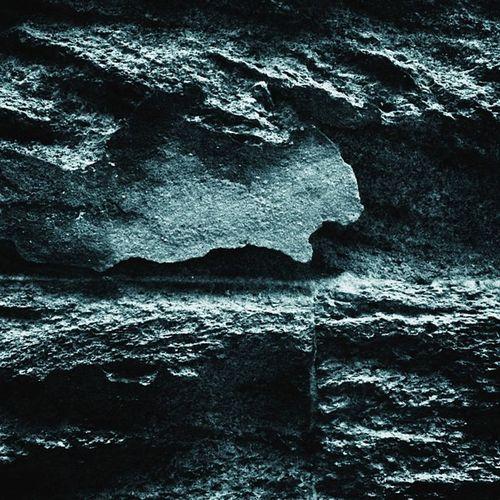 Stavropol Instastav Mentalhospital Hospital Wallfilth Wall Rustlord Russia Russiancity Brick Monochrome Bw Ставрополь Россия порусски Abstract