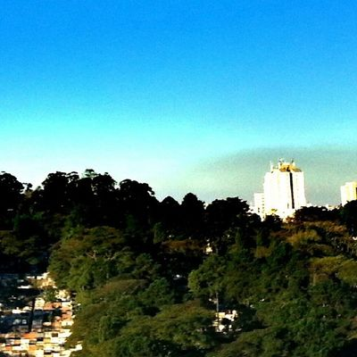 Neighborhood. Neighborhood Colors City Zonasul saopaulo brasil photography
