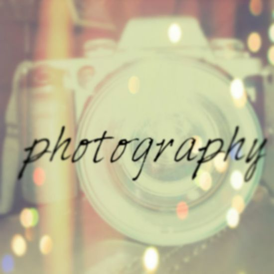 Camera Likeforlikephotographyl Photography