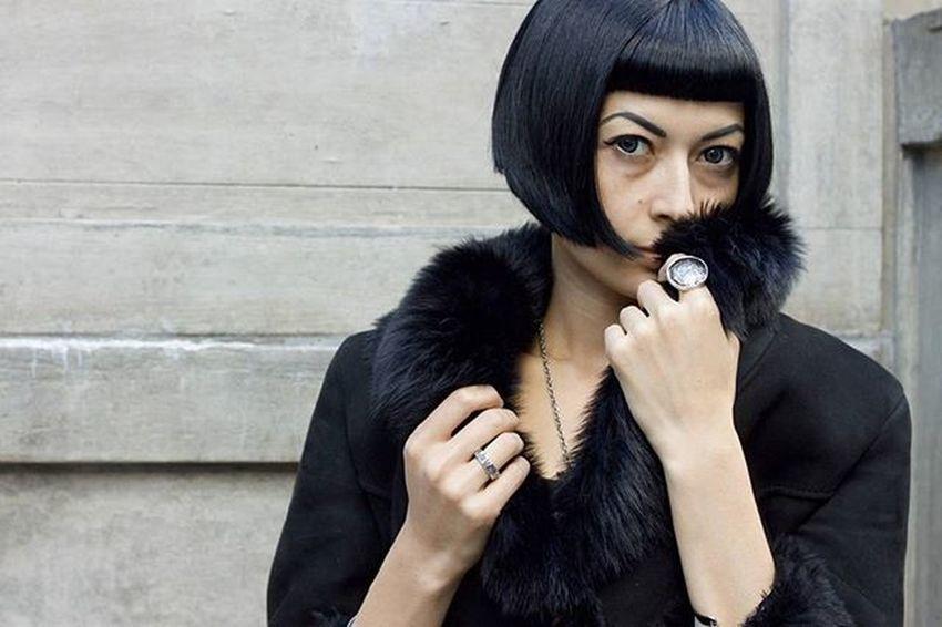 @kervinmarc @scifi_lullaby_ Doralotz Kervinmarc Fashionisart Bettykaye Yosauceme Russian