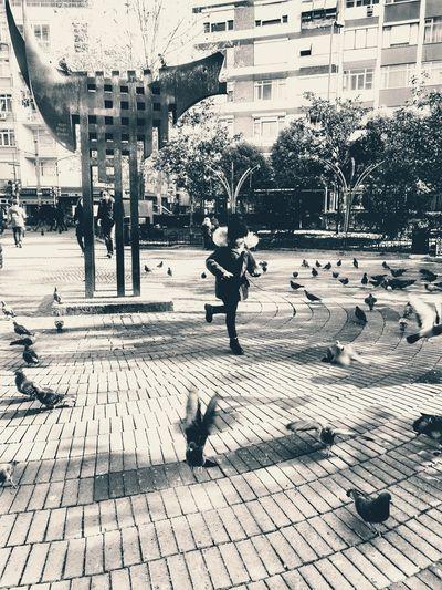 Women Men Adults Only People Togetherness Day Real People Outdoors Adult Kadıköy Kadikoy Kadikoy Moda MehmetAYVALITAŞ Black And White Photography Black Background Istanbul Turkey Monocrome Monochrome Photography