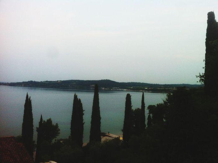 Lagodigarda Italia Italy Tadaa Desenzano Topday FredEyes Relax Landscape Wow😛