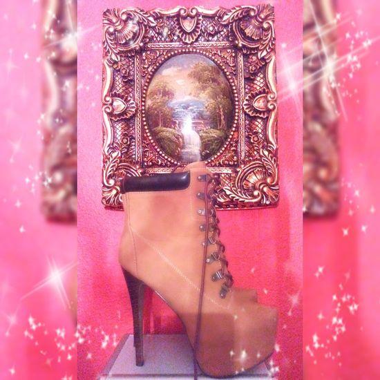 New shoes 💜 Merry XMas 4 all! Shoeselfie Beyonce Style ✌ Flawless❤ Glamour Diva Cool Indaclub Enjoying Life LOL Fashion&love&beauty Yolo Bitches *-* Shoes Relaxing Beehive Love Beyoncé Bowdownbishesss I Woke Up Like Dis EyeEm Poland Polishgirl Russian Girl Lovemymusicfamily Fun! Drunkinlove Mine ❤