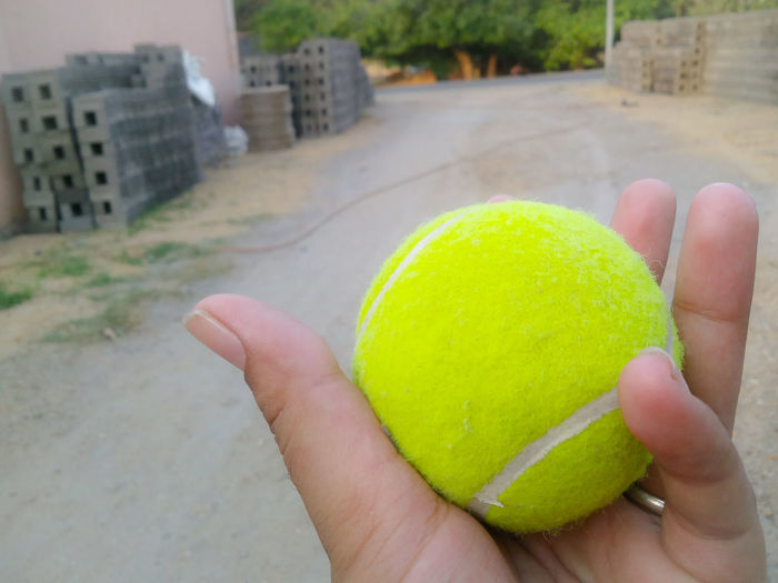 Tennis 🎾 Tennis Balls Tennisball From My Point Of View EyeEm Gallery Ball Tennis Game Tennis Ball Tennis <3 Tennis Lover