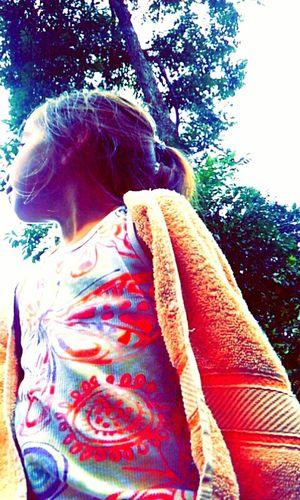 freedom First Eyeem Photo