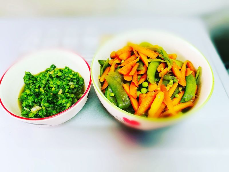 Viggie time Healthy Eating Ready-to-eat Freshness Cleanfood Goodtaste Refreshing :) Meal Of The Day Healthyfood