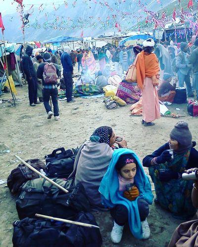 Kashmir India Indien Armanath Yatra Pilgrimage Pilgrims Hinduism Pahalgam Shivatrekking Route Holy Cave Pilgern Pilgerweg Kaschmir The Photojournalist - 2017 EyeEm Awards