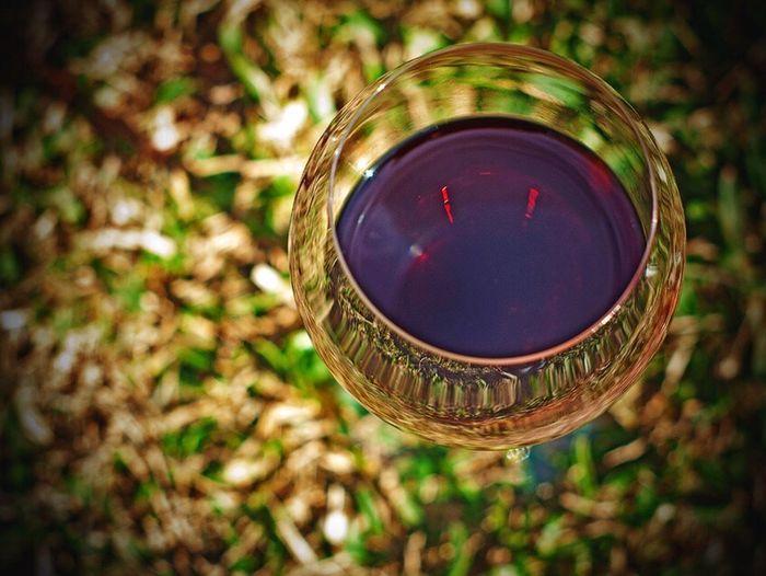 Wine Moments Ericimbs Wine Wineglass