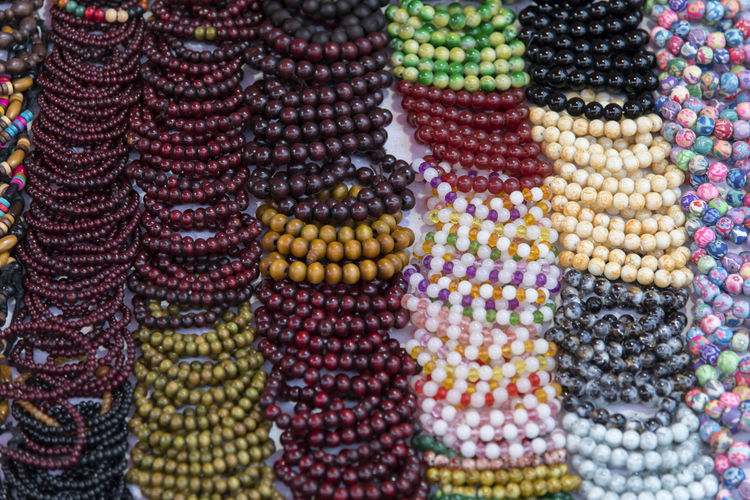 local product at the evening market in Luang Prabang, Laos. Taken with Nikon D850 Luang Prabang Market Luang Prabang, Laos Luangprabang Nikon D850 Abundance Arrangement Backgrounds Choice Close-up Corn D850 Evening Market For Sale Full Frame High Angle View Indigenous Product Indoors  Jewelry Laos Laos Market Laos Travel Laos, Lao Trip Large Group Of Objects Local Market Local Product Luang Prabang Market Market Stall Multi Colored No People Pattern Retail  Still Life Travel Destinations Variation Wrist Ribbons