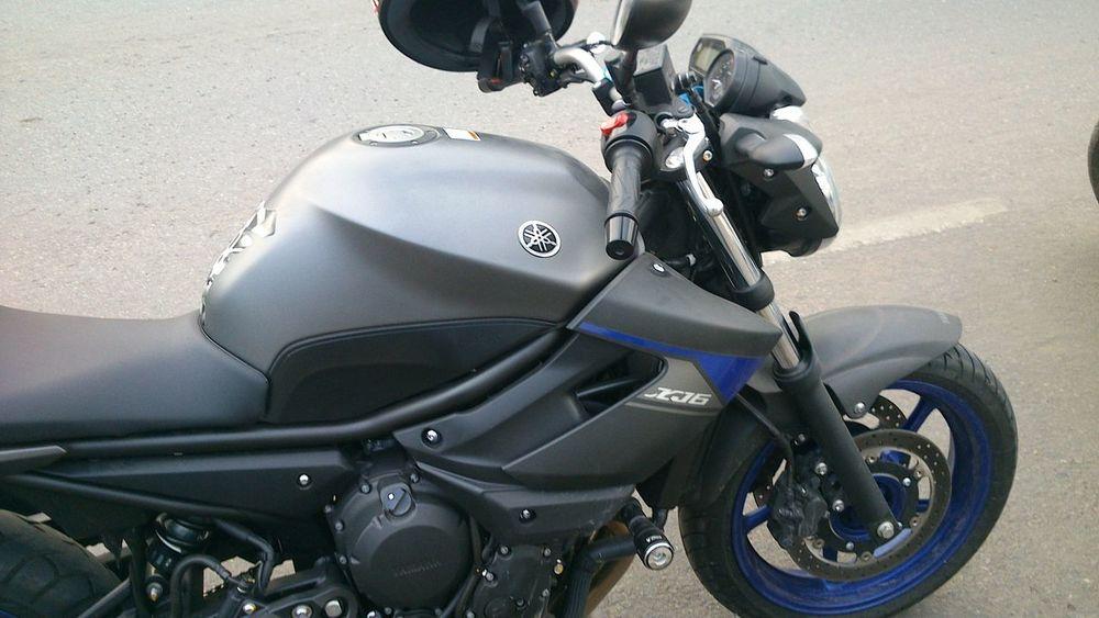 xj6 sonho de consumo .... Dream Xj6 Motorcycles Yamaha