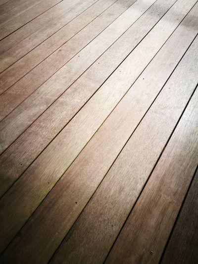 Just a teck deck Backgrounds Close-up Floorboard Flooring Hardwood Hardwood Floor No People Parquet Floor Pattern Plank Striped Textured  Wood Wood - Material Wood Grain