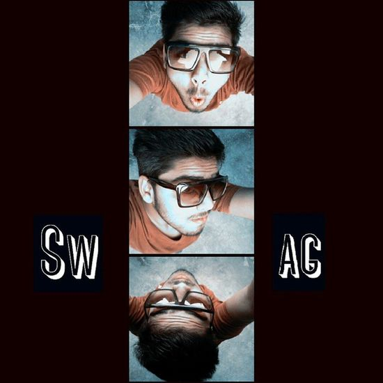 Swagger Yeah Swag Swag Inncntly Raä Swag Grenjimixupdesi Piinntts Dedctes Raftaar Real Respect LOL Todays Fever Selfied 😀