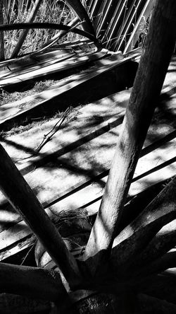 Wagon Deconstructed Pivotal Ideas Monochrome_Monday Light And Shadow Shadow And Light Abstracted Abstraction Fine Art Photography Fineart_photobw Black And White Fineartphotography