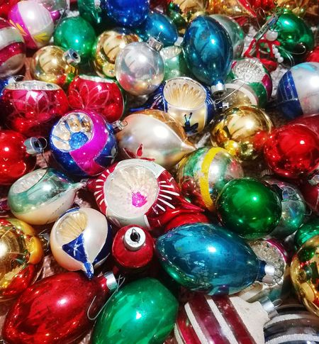 Vintage Vintage Ornaments Vintage Ornament Vintage Christmas Vintage Christmas Decorations Background Texture Holiday Memories Full Frame Textured  Textures And Surfaces Close-up Background Photography Background Designs Stockphotography Background Stock Photo No People Childhood Memories Christmas Ornament Christmas Decoration Christmas Ornaments Glass Ornaments Family Heirlooms Christmas Decorations Vintage Photography