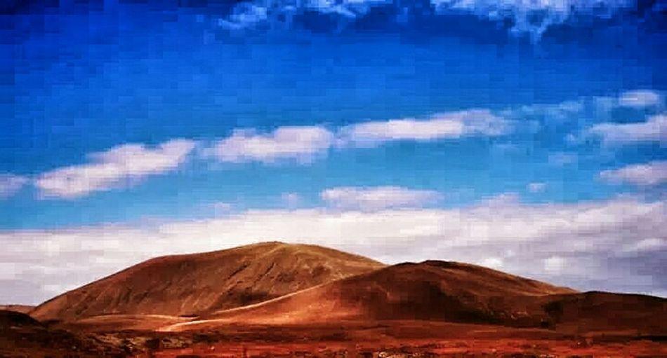 Nature_collection Beautiful Nature Natural Beauty Landscape_Collection Fuerteventura Landscape_photography Naturelovers