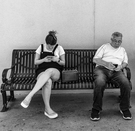Black & White Black And White Blackandwhite Photography IPhone Photography IPhoneography Street Street Photography Streetphotography
