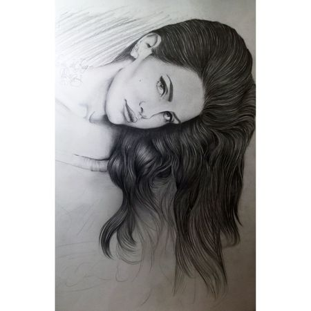 Drawing Lana Del Rey Beatiful Drawing LanaDelRey Lana Del Rey❤️ Art Artist Melissadrawing
