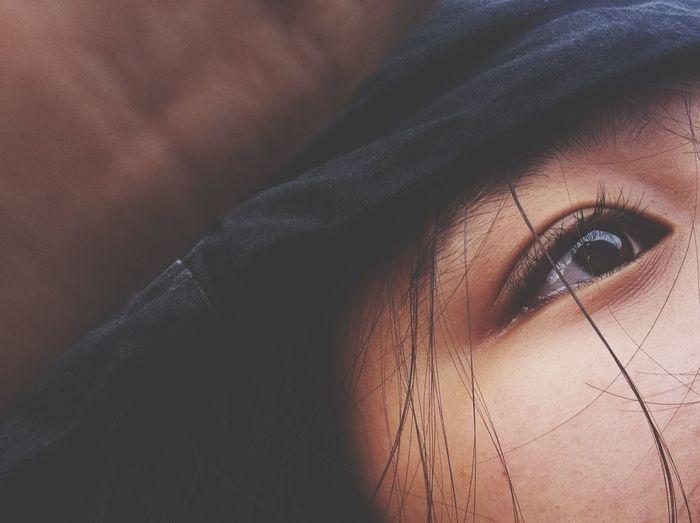 假裝的明天,真正的今天,還好你眼裡有我,我心裡住你。