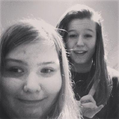 We cute @morgan2_3