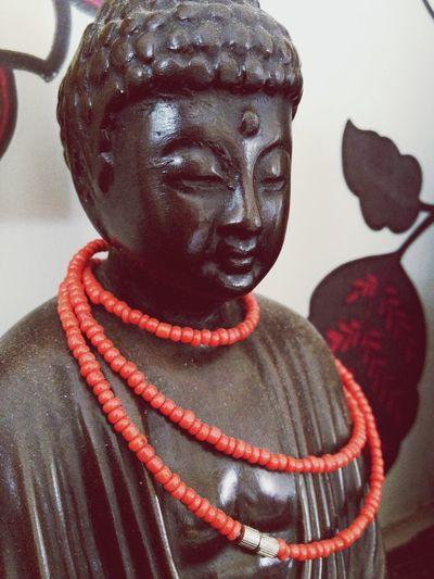 Buda Budas