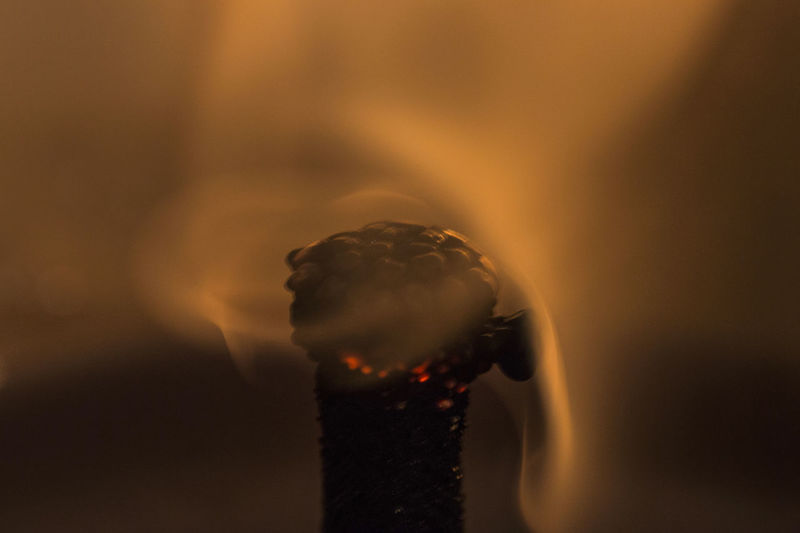 Atmospheric Mood Blaze Blown Out Candle Celebration Death Depression Desperate Die Dying End Of Life Fire Focus On Foreground Game Over Gloomy Glow Macro Melancholy Memento Mori Mood Moody Sadness Smoke Smokey Wick