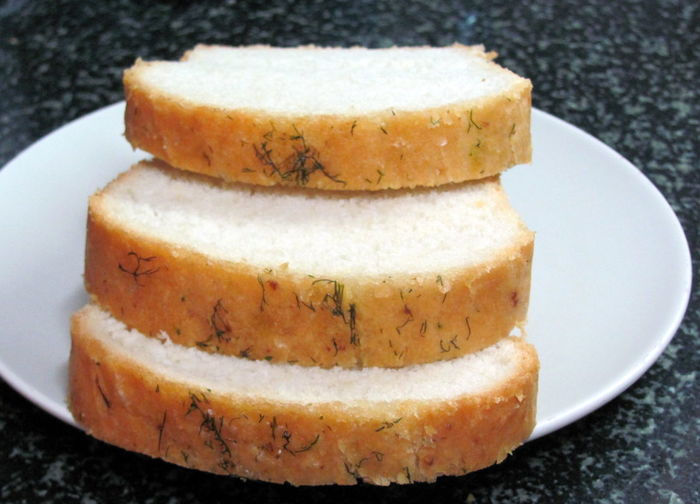 Home made garlic bread slices Freshness Baked Bread Bread Slices Close-up Delicous Food Food And Drink Freshness Garlic Bread Home Baked Bread Indoors  No People Plate Ready-to-eat Sliced Bread Snack Table Temptation Unhealthy Eating White Plate White Plate With Food Yummy