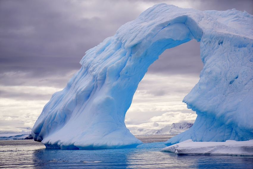 Antarctica South Pole Iceberg Shapes In Nature  Shapes Ice Shapes Ice Amazing View Original Experiences Feel The Journey Showcase June
