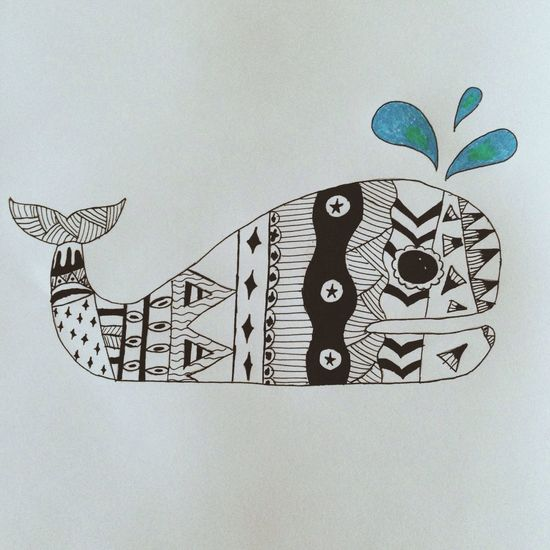 Hi! Pict Art Drawing Draw Something