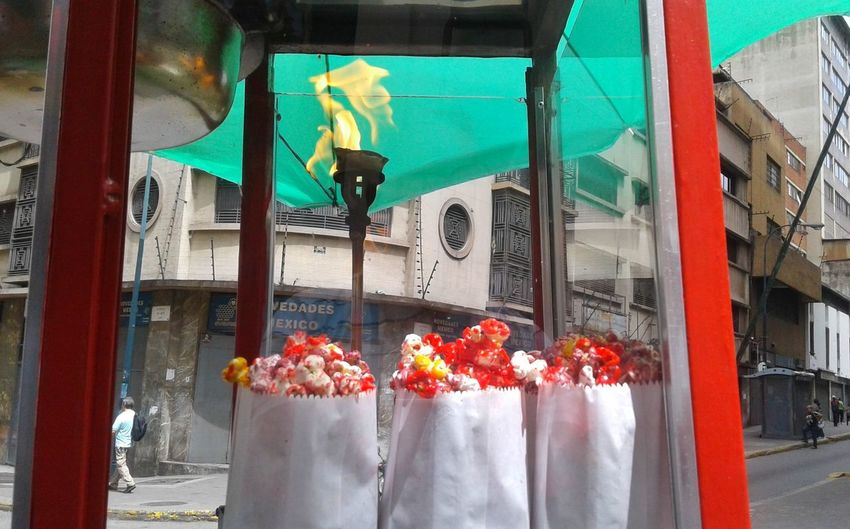 Building Exterior Architecture Flowering Plant Flower Built Structure Day City Plant Window Nature Celebration Outdoors No People Building Street Food Event Freshness Hanging Chinese New Year