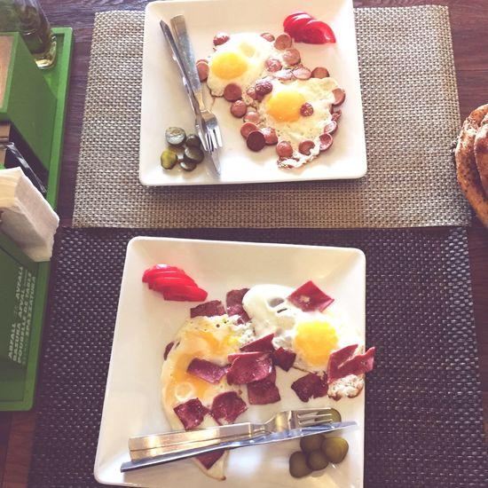 Breakfast Bff❤ Photography Eye4photography  EyeEm Best Edits OpenEdit Phoyography IPhoneography Taking Photos