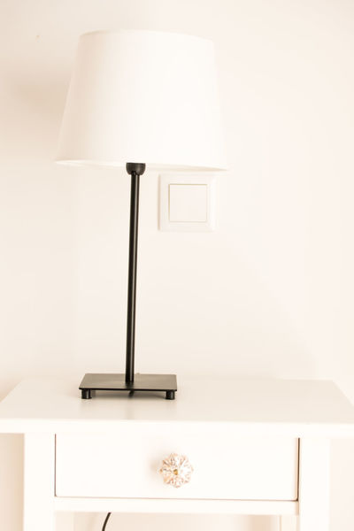 Light Close-up Day Domestic Room Electric Lamp Electricity  Floor Lamp Home Interior Home Showcase Interior Illuminated Indoors  Lamp Shade  Lighting Equipment Modern No People Technology