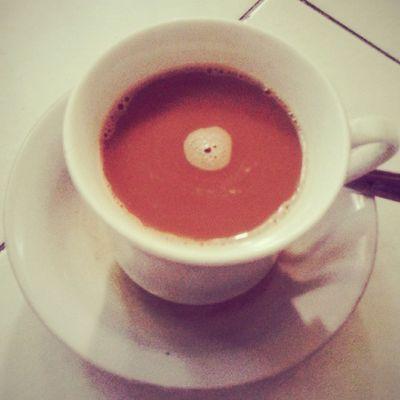 Coffe timee....^^ Instadrink Instacoffe Instapic