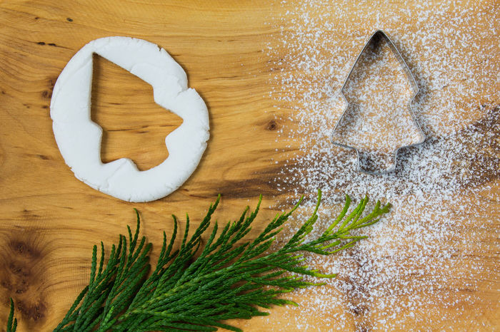Christmas Christmas Decor Christmas Eve Merry Christmas Merry Christmas! Natural Wood Nature Old Boards Raw Wood Scandinavian Style Star Star Tree Tree Ornaments Vintage Wooden Background Wooden Christmas Decorations Wooden Christmas Ornaments
