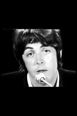 paul 6 Paul 6