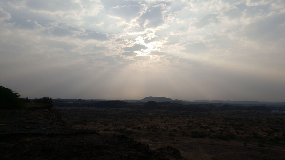 Rays of hope Rays Of Sunlight Rays Of Light Rays Of The Sun Rays Of Hope Rays Of The Sun Landscape Nature Outdoors Cloud - Sky No People Sky Spirituality Beauty In Nature Going Remote