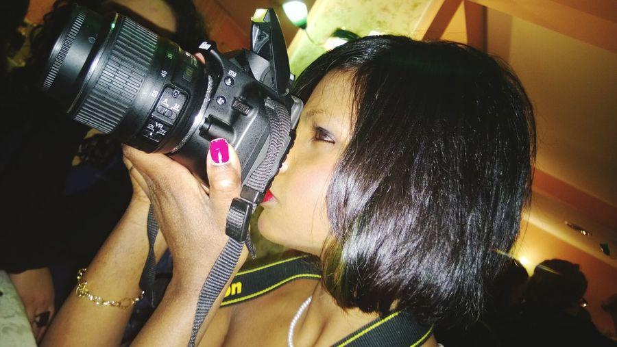 Shreela_curcio Photography Professionalphotography My Eyes Me Followme Girly