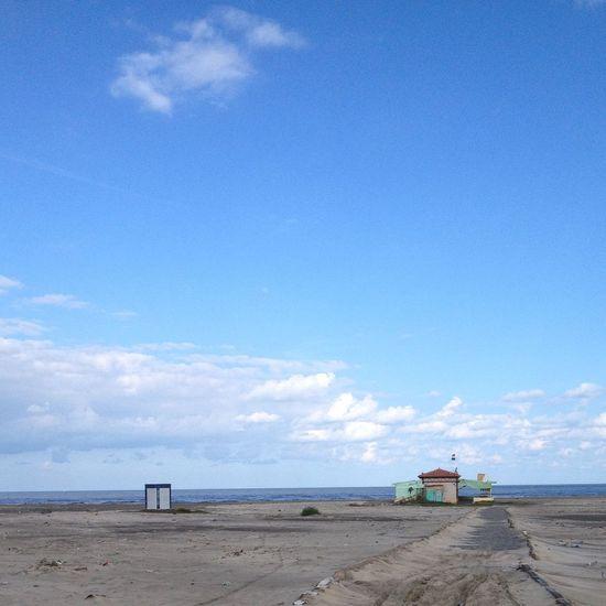 Sea Nuture Vscocam #vsco Streetphotography Tagsforlikes