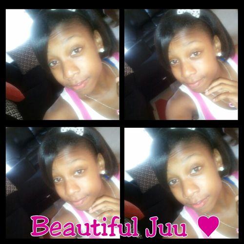 Beautiful ( :