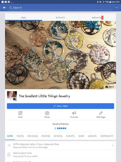Message Me On Facebook Mother's Day Mother's Day Gifts Mother's Day Gifts 2018 Mother's Ring Onfacebook Happigramma Uniqueart Handmadejewelry Likemeonfacebook The Smallest Little Things Photography The Smallest Little Things Jewelry Treeoflife Treeoflifejewelry Close-up Day