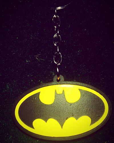 I am Batman! Batman , Dawnofjustice First Eyeem Photo