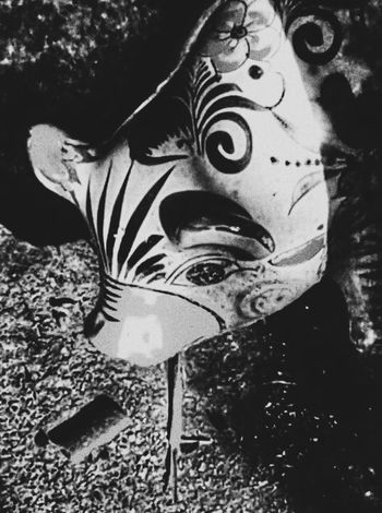 piggie Close-up No People Outdoors Black And White Photography Black And White Collection Black And White Collection Donated To Johnson & Johnson Jonhson And Johnson Donation Collection Special Effects Black And White ❤ A Shot A Day Donation = Sharing Johnson & Johnson Donate To Help