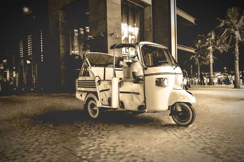 Nightphotography Outdoors TukTuk Transportation Photography Photooftheday Collection Follow4follow
