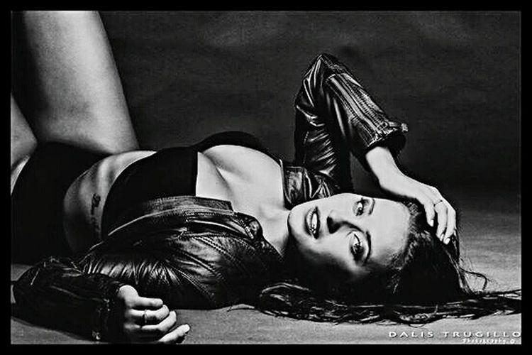 Photographer Photo Model Instagram Photoshoot Modelgirl Beautiful ♥ Modelmanagement SesionDeFotos Brasileña