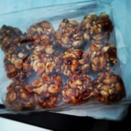 Pinatos Instapics Peanut Sugar vanilla