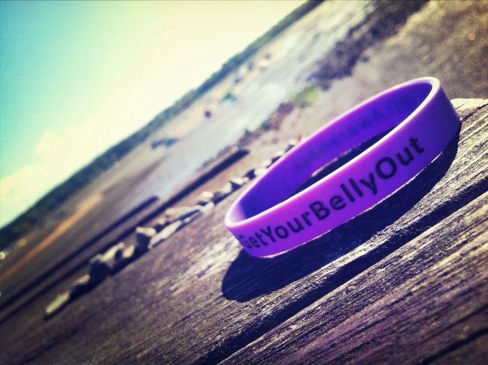Getyourbellyoutt Beach Photography Purple