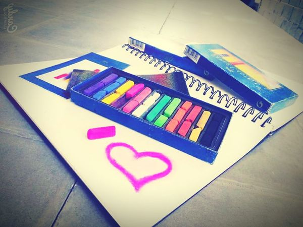 Paradise.. ;) if you know what i mean ;) ;) ;) Soft Pastels Design My Life Taking Photos Open Edit Fabian <3  Art