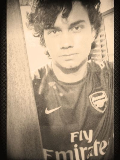 #Arsenal #London