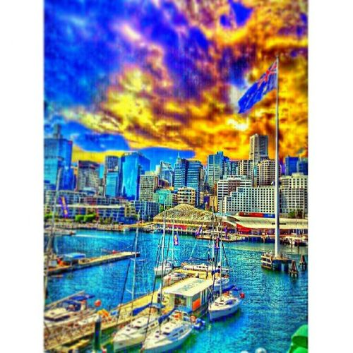 2nd prime --------------------------- original pic by @jhonshoncen HDR_Indonesia Hdrart Gf_dailystyle Gf_daily gf_indonesia gang_family sydney skylover