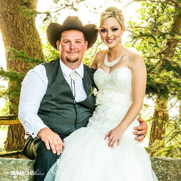 Time to start editing! Wedding Justmarried Brideandgroom 2015brides 2015weddings Nikon Tamron CanadianCreatives Ygk Brides
